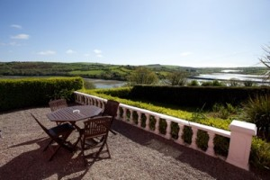 Bridgeview Farmhouse Kinsale B&B Rates